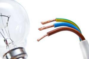 Electricite générale