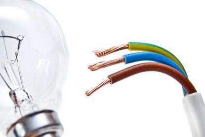 électricité général