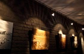 Eclairage loft Bruxelles